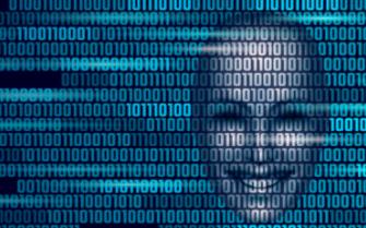 AI技术的不断发展,虚拟个人助理离我们还有多远
