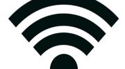 Imagination推出支持低功耗应用的新一代IEEE 802.11ax/Wi-Fi 6 知识产权(IP)产品