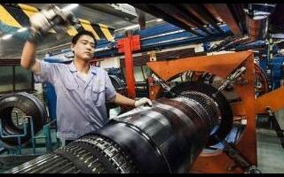 5G在工业制造领域大有可为