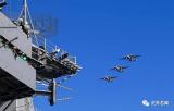美國海軍兩大旗艦藍嶺號、惠特尼山號已經不再適合擔任旗艦