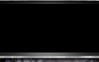 显示屏cob的优点有很多,它的缺点又是什么
