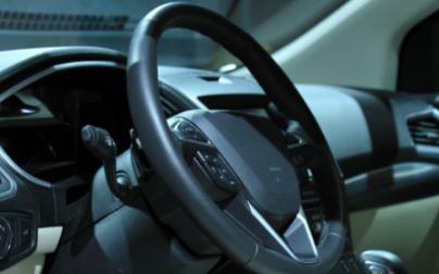 国家政策带来的福音,新能源汽车发展再提速