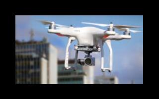 無人機傾斜攝影的五相機和雙相機究竟哪個好