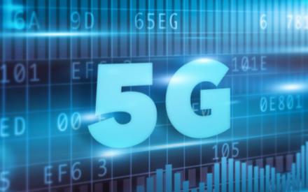 全球大力发展5G不只是为了提升网速而已