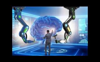 AI如何改变了我们的生活