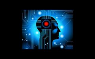 人工智能正在积极影响人类世界的国内和商业领域