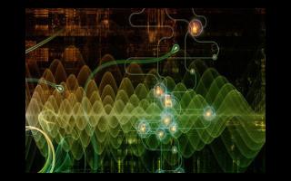 MATLAB图形用户界面设计的实验详细概述