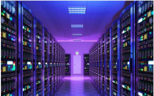 数据中心运营效率的瓶颈在哪里
