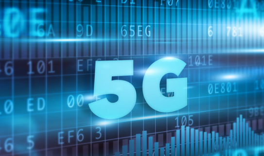 AL t4519020929582080 随着5G快速发展,5G技术已渗透到多个领域中