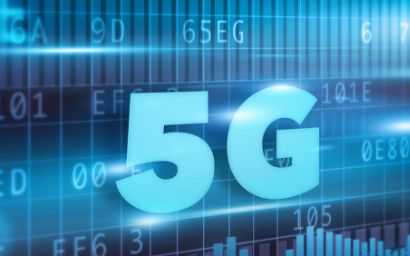 随着5G快速发展,5G技术已渗透到多个领域中