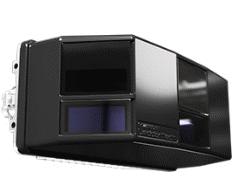 LeddarTech和ST合作开发基于LeddarEngine技术的LiDAR解决方案