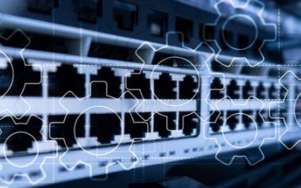 Carbon3D打印材料降价,以应对数字制造需求