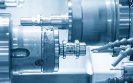 单轴运动控制器数控系统的应用及功能特点