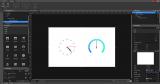 ZLG开源GUI引擎AWTK v1.4正式发布