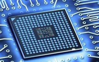 芯片和集成电路的区别