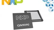 NXP QN9090鍜孮N9030钃濈墮5浣庡姛鑰桽oC鍦ㄨ锤娉藉紑鍞?></a>                         <p class=