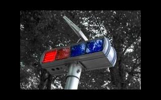 LED交通信号灯有什么优点