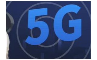 全球5G专利前三中国独占两席