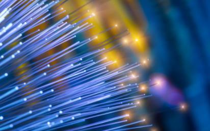 当电线电缆的铜线发黄时我们该怎么办