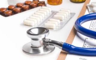 B2B醫療電子商務的邏輯