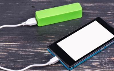 MXene材料成为储能新兴领域,可提高电池充电速度