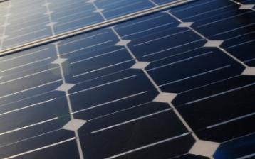 电池涂层氧化铝获得开发,促进未来电池工业多样化