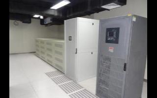 电力专用UPS电源的优势有哪些