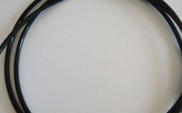 简单概述氟塑料电缆的几大应用领域