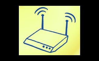 常见家用电器办理EMC检测标准