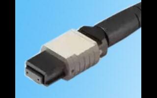 如何選擇優質光纖連接器接頭