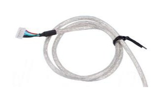 高質連接器線束生產的小技巧