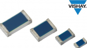 Vishay推出TNPU e3系列电阻 恶劣环境也可以保证极为稳定的性能