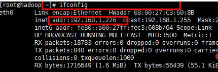 linux无法连接外网怎么办