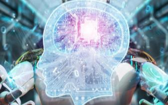 Graphcore加入百度飞桨硬件生态圈,实现机器智能创新