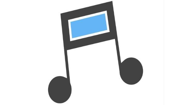 使用单片机播放一段音乐的程序和仿真资料免费下载