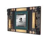 NVIDIA发布了首款基于NVIDIA Ampere架构的GPU ——NVIDIA A100 GPU