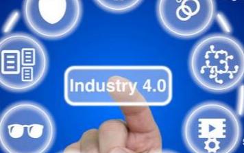 工业4.0的影响力有哪些