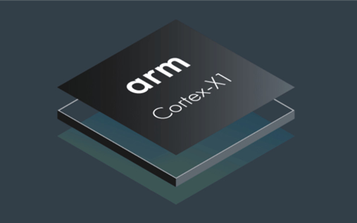 ARM 最新公布Cortex-A78 CPU,并首次推出Cortex-X系列CPU