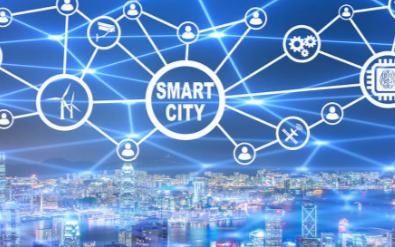 物联网和AI发展迅速,嵌入式的发展前景如何