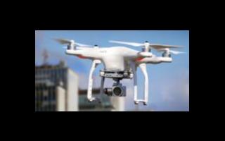 航測無人機怎么選擇