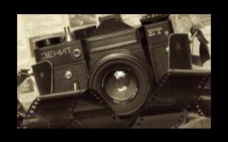 高速工業相機每秒多少幀及應用領域有哪些