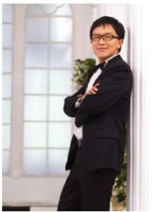 Soitec任命中国区战略发展总监,深化在中国的战略发展