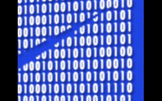 FIB加工就在你身边-芯片IC电路修改-芯片IC开封-FIB截面分析