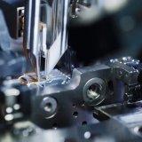 Seagate Edge RX平台借助NVIDIA EGX将AI推理应用于工厂制造