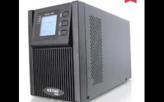 UPS不间断电源对逆变器的要求
