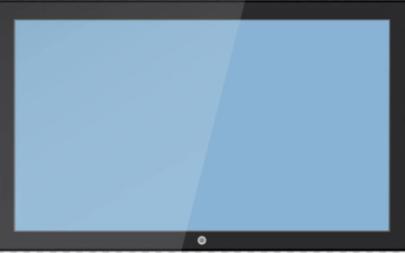 关于LCD单色液晶屏的基本分类介绍