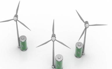 燃料電池的管理案例介紹教程免費下載