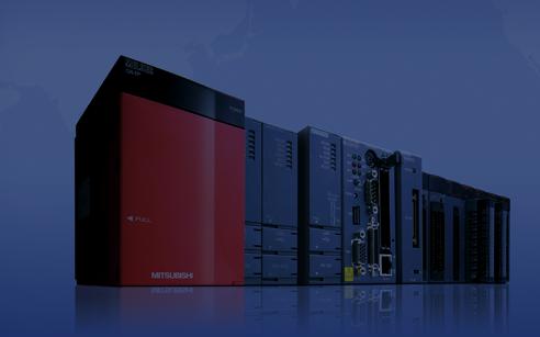 三菱Q系列PLC选型软件QSelTool免费下载