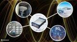Microchip发布新一代相位噪声分析仪,产品型号为53100A