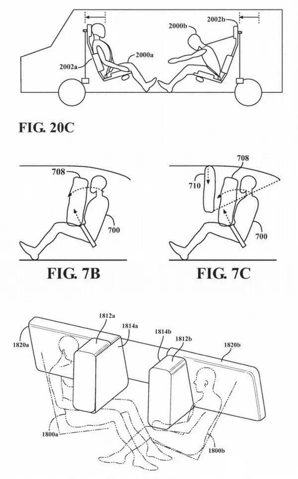 """苹果内部流出""""泰坦计划""""的造车计划"""